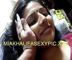 Indian desi housewife softcore sex. - 6 min