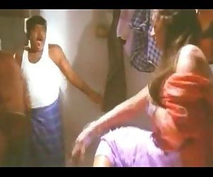 Bhuvaneshwari - 2 min