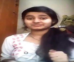 indian love nice girl - 2 min