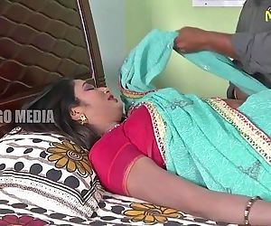 indian aunty www.i-camz.comicamzliveAFNO=10642 - 8 min