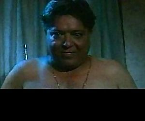 Indian Beauty - 2 min