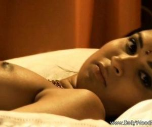 Erotic Belly Dancing Ritual - 11 min HD