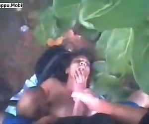 Hard Sex Outdoor Videos Very HOT - pappu.mobi - 6 min