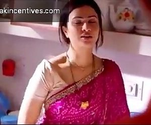 Desi bhabi erotic scenes - 3 min