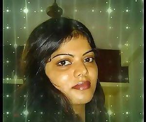 Neha Nair