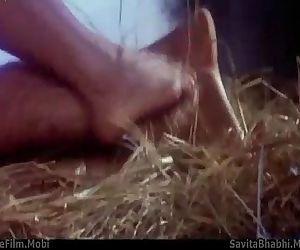 Neha Dhupia Makes Love With Yash Tonk In Julie - 3 min
