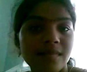 Hyderabad, ameerpet Hostel - 1 min 41 sec