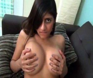 Swapna Indian Porn Girl Big Natural Tits - 8 min