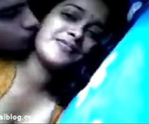 indian tamil telugu actress sridivya sex - 29 sec