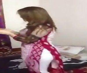 Пакистанская