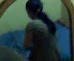 4696735 desi aunty fucked with hubby secretly capture video - 6 min