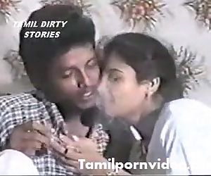Hot South indian pron More South Indian Porn - TamilPornvideo.com - 5 min