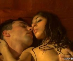 Exotic Romantic Ways Of Sex - 11 min HD