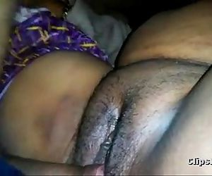 Wife shared with old college friend after long long time video - 5 min