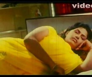 Indian Actress Awesome Nude Video - 5 min