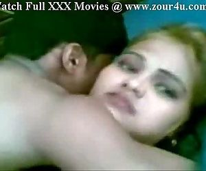 Indian Hira mandi Group Sex Hindi Audio - 4 min