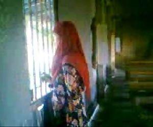 Bangladesh Chittagong - 17 min
