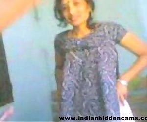 indian couple hardcore sex homemade scandal mms - 8 min