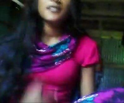 booby bangaladeshi girl - 5 min