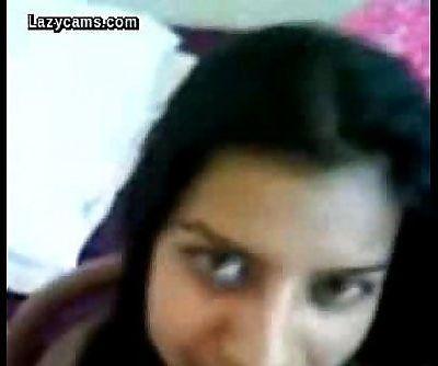 bengal girl hard fuck