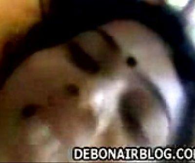 Bengali woman sucking and fucking-2 - 5 min