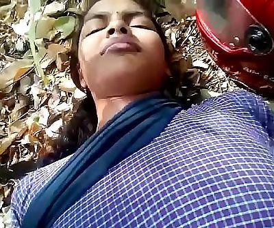 indian village Video in khet Full Desi video INdian blowjob part 2 48 sec