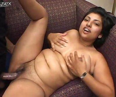 Indian big boobs - 8 min