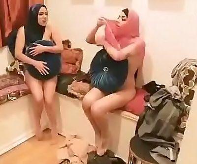 Real Porn Video : Mumbai India Girls In USA 18 min