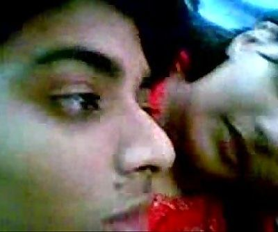 bangla new lover mms aminokia - 2 min