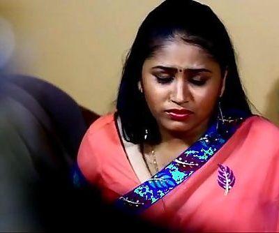 Telugu Hot Actress Mamatha Hot Romance Scane In Dream - Sex Videos - Watch Indian Sexy Porn Videos - - 5 min