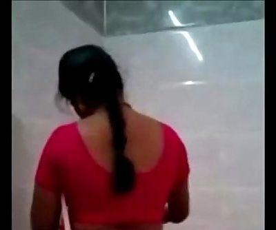 Madurai Aunty Teaser - 2 min