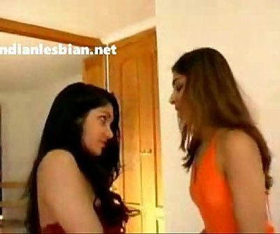 indian lesbian video more lesbian videos visit indianlesbian.net