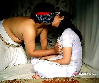 Savita Bhabhi College Girl Role Play Fucked Hard By Husband