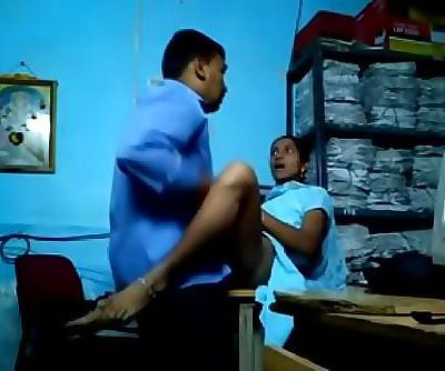 Indian office viral desi hottest sex video ever 4 min