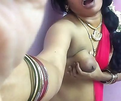 tamil porn video hd 4 min 720p