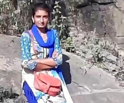 Karam Punjabi Firozpur Punjab ex-girlfriend 3 min 720p