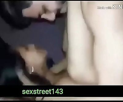 Hot Collage girl rekha fucking Hard 1 min 23 sec