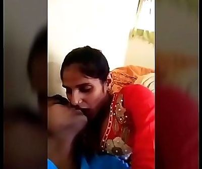 Leaked MMS Of Indian Girls Compilation 4 8 min