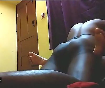 lover nice fucking in hotel, really hot 6 min