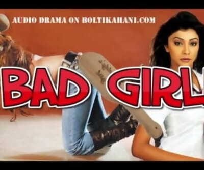 Indian step dad daughter hindi dirty audio sex drama