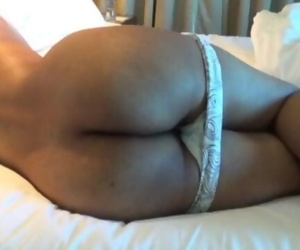 Big Ass Pakistani Wife Ducking Fucking PAKISTAN PORN WIFE
