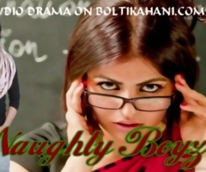Indian teacher student hindi dirty audio sex drama