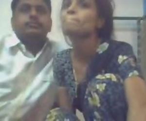 Mallu Couples Doing Webcam Sex