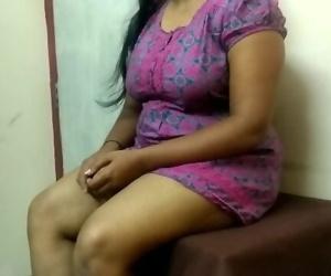 Indian Big Boobs Girl Early Morning Sex