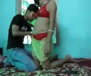 pune model escort ravaligoswami fucking with agent pune call girls