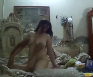 Pakistani busty housewife fucked.