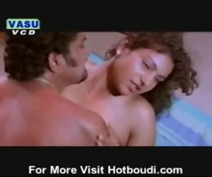 Telugu Actress Roja Hot Fuck