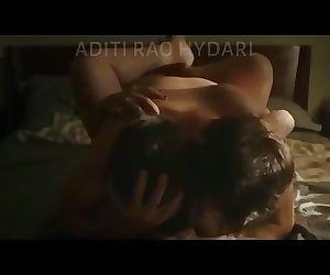 BHUMI PEDNEKAR HOT SEX IN LUST STORIES
