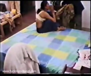 Indian GF Homemade Sex Cheated By Boyfriend Leaked Online MMS