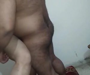 Indian Desi Village Girl Fucked By Neighbor